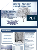 2011-2012winterrecbrochure