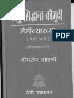 06  Bhaimi Vyakhya - Part 6 of 6.pdf