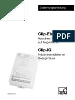 a0060-1.pdf