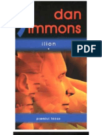 Dan Simmons - Ilion