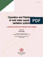 Rural-intro.pdf