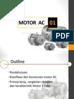 07 Motor AC 01 (2)