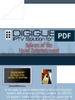 Pinoy nostalgia atbp notes television broadcasting digiguest2012v1 fandeluxe Image collections