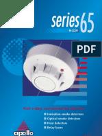 Pp2053series65 Sit