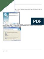 MIC de Mysql 5.1.doc