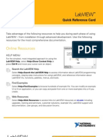 Labview Quick reference 2009.pdf