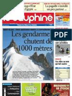 DL2013.07.04.pdf