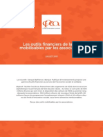 Outils-mobilisables-bpi.pdf