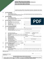 Loan Balance Statement Format
