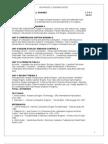 Advanced Ic Engine Full Notes Edited