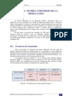 19-AnexoB - TeorÃ-a Uniforme de la Difracción