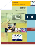 SMAP_User_Guide