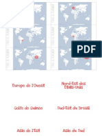Fiches Population Mondiale