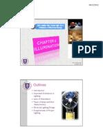 CHAPTER 6 Illumination.pdf