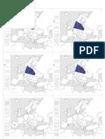 Fiches métropoles européennes