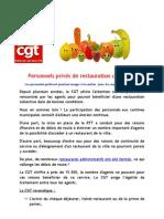Restauration Pour Tous (1)
