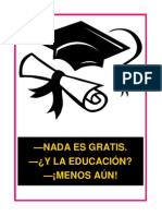 NADA ES GRATIS.pdf