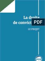La droite de convictions.pdf