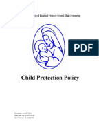 assignment 026 safeguarding cypw3 Home level 3 teaching assistant question: unit 333 understand how to safeguard the well being of children and young people outcome 1 understand the main legislation, guidelines, policies and procedures for safeguarding children and young people 11 outline current legislation, guidelines, policies and procedures within own uk home nation affecting the safeguarding.