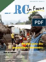 DRC in Focus Juillet 2013 FR Email
