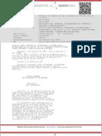 DFLDFL-11-19175_08-NOV-2005