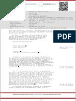 Decreto Con Fuerza de Ley-2 2010-07-02