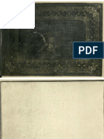PL-Wu RM 8135