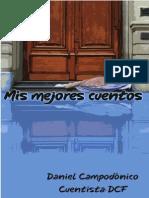 Mis Mejores Cuentos extracto.pdf