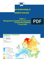 crop-weather_en.pdf