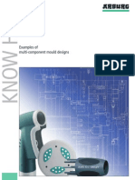 Examples_of_multi_component_mould_designs_GB.pdf