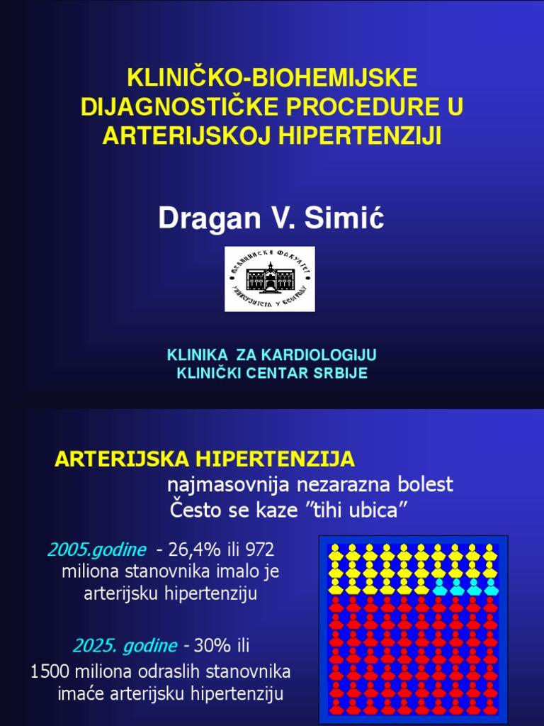hiperkalcemija hipertenzija)