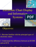 25086351 Lect 16 Electronic Charts and ECDIS N