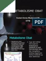 metabolisme obat.ppt