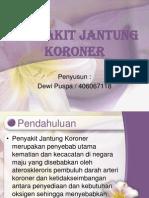 pjk new