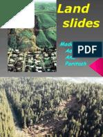 Landslides.ppt