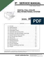 Sharp_AR-C172M_ServiceM_EN.pdf