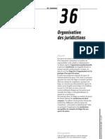 248124_2014.pdf