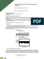 Aplicações e limitações da técnica de ultra-som B-SCAN – uma experiência prática.pdf