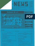PCNEWS-33
