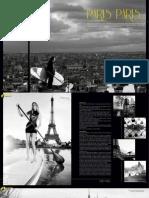 64_70 - Parigi