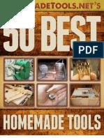 50 Best Tools.1