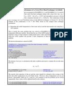 Example 8.3 1