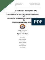 Modelo DatosBD.doc