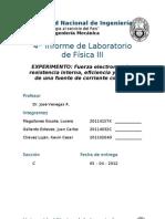 femresistenciainterna-4toinforme-121129211102-phpapp02