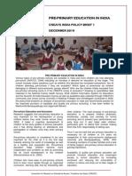 engIndia Policy Brief 1