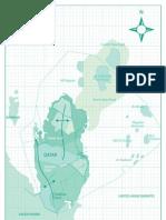 Qatar Petroleum - A Closer Look
