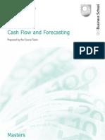 b821 Block2unit3 Cash Flow Profitability
