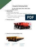Modular Transporter.pdf