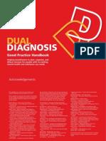 DualDiagnosisGoodPracticeHandbook Turning Point