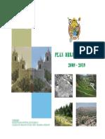 Pud Socabaya Documento Final